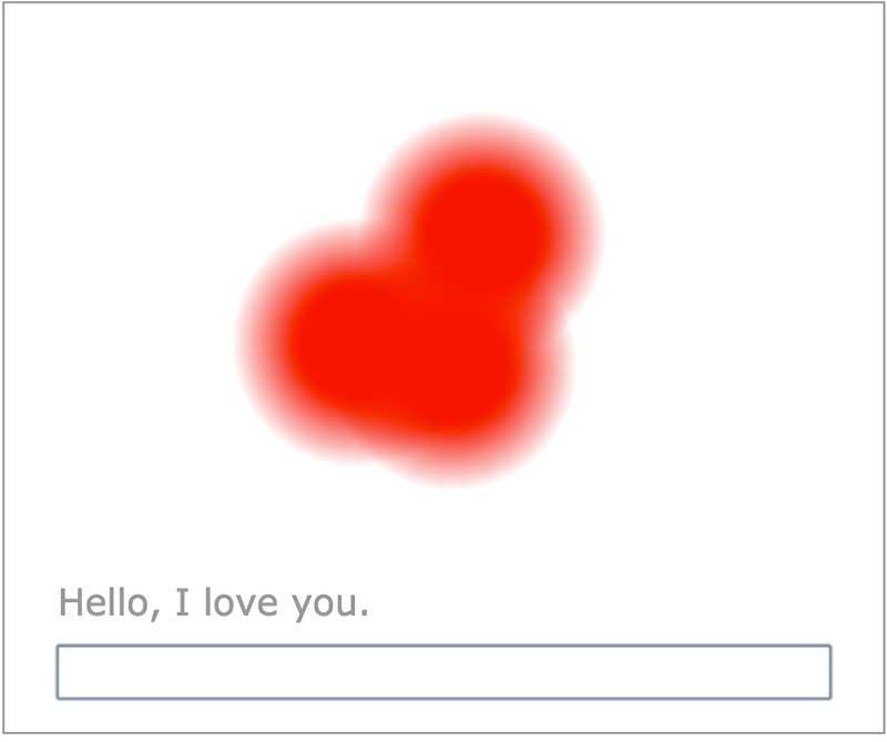 Dating charlot data galerie spectre