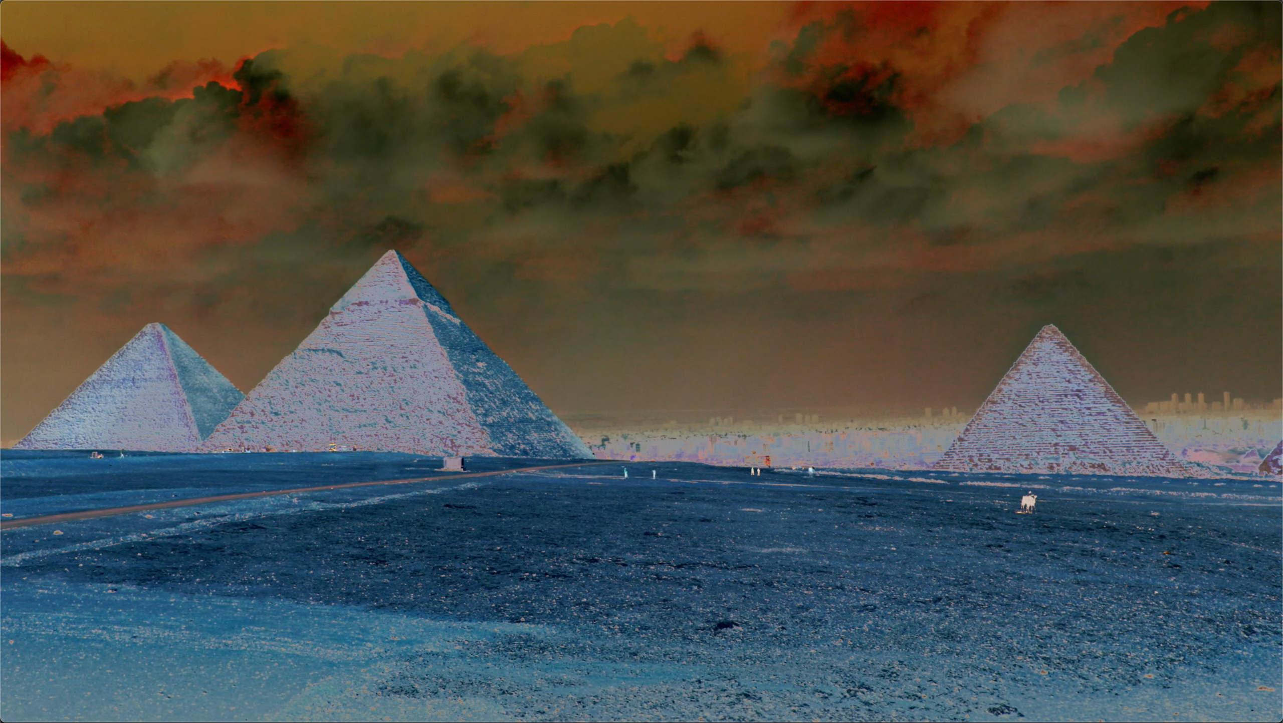 Nikolas Chasser Skilbeck<br />